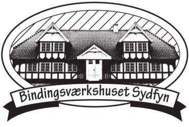 bindingsværkshuset-sydfyn.dk